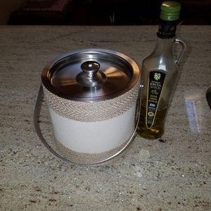 Kitchen - Beverage chiller